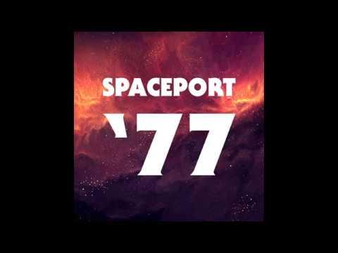Spaceport '77 For SampleTank 4 - Overview
