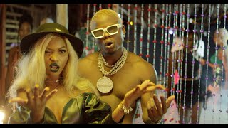 Download Spice Diana & Harmonize - Kokonya (Official Music Video)
