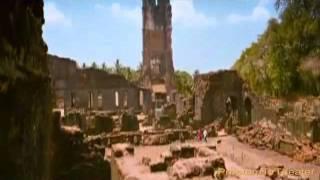 Sathiya (Badmash Dil) Singham Full Video Song