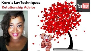 Dating Tips For Beginners Pt 1: Dating Advice