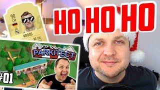 Das kommt noch 2018 - Schöne Weihnachten euch :)   Vlog #07