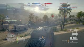 Battlefield™ 1_20180419191541