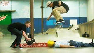 Felipe Gustavo - Switch Flips On Lock
