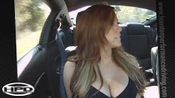 Top 6 Drifting BOOBS! - Funny Videos