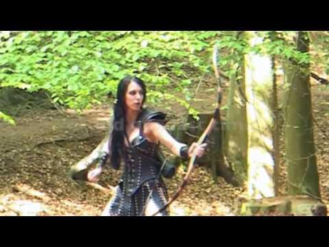 Most Gruesome Modern Torture MethodsKaynak: YouTube · Süre: 5 dakika36 saniye