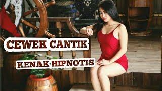 Video Cewek Cantik Di Hipnotis download MP3, 3GP, MP4, WEBM, AVI, FLV Agustus 2018
