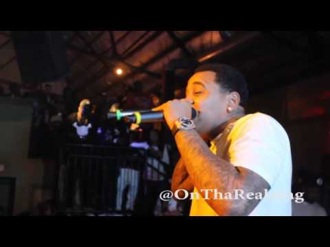 "Kevin Gates ""Satellites"""