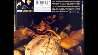 Das EFX - Generation EFX - Full Album