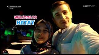 Throwback Mudik ke Kampung Halaman Musab - DIARY BAHAGIA