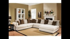 Furniture Stores In Houston- Furniture Stores In Houston Texas