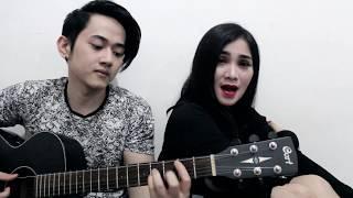 Selamanya Aku Milikmu - Yuni Shara (Cover Song)