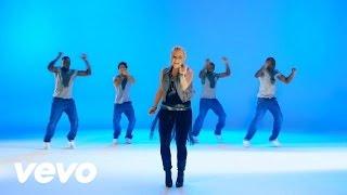 LaFee - Leben wir jetzt (Video)