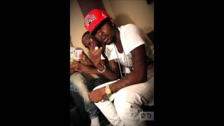 Popcaan - Bank Teller (Freestyle) OCT 2012 [Final Mix]