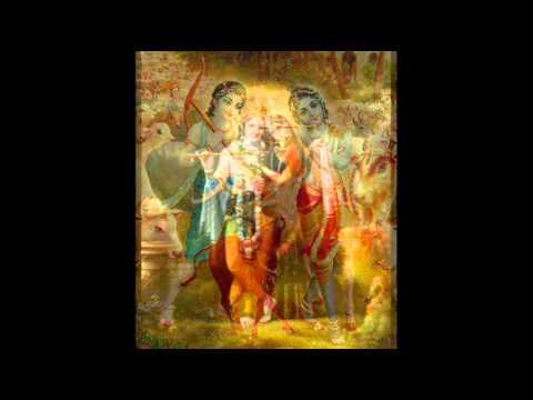 Life of Sri Aurobindo