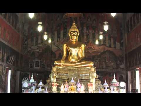 2015 Wat Suwannaram Bangkok www.theo-courant.com