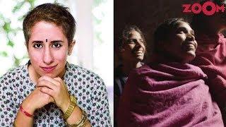 Guneet Monga makes India proud with an Oscar win at 91st Academy Awards