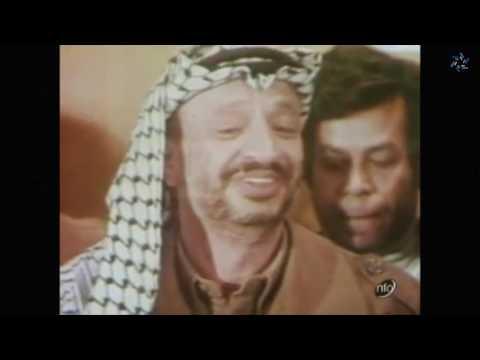 El acercamiento con  los palestinos: ¿Qué son los Acuerdos de Oslo y Oslo B?