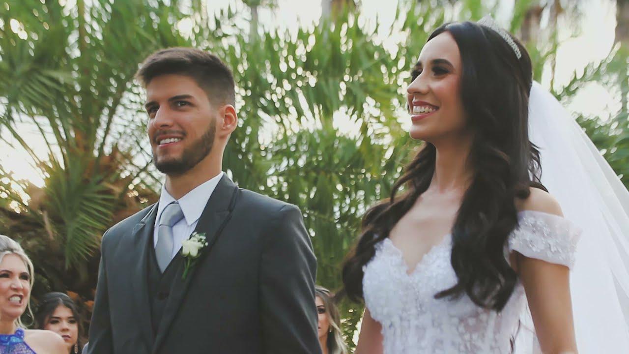 Download Anna Kelly + Cristiano #WEDDINGFILMK