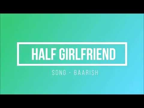 TOP 10 BOLLYWOOD SONGS November 2017 JUKEBOX | Latest Bollywood Songs November 2017