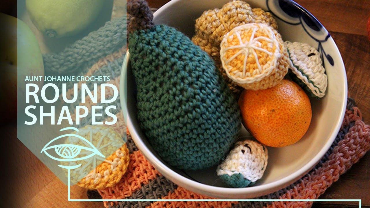 Amigurumi Lessons | Crochet dolls free patterns, Crochet basics ... | 720x1280