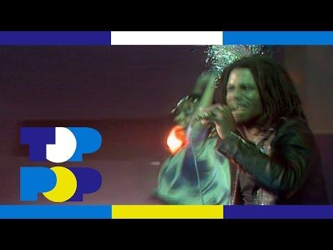Eddy Grant - My Turn To Love