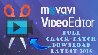 movavi video converter 14.3.0 multi patch