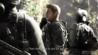 Resident Evil 7 biohazard - Trailer Chris.