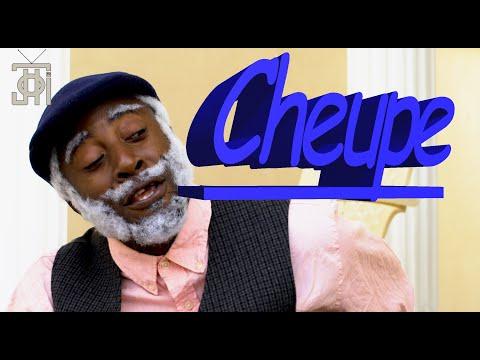 CHEUPE