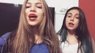 Baixar Mc Bruninho - Jogo do amor ( Cover Melody e Bella angel )