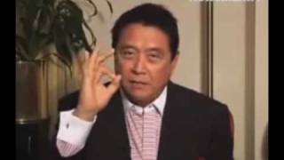 Invest in Silver Now! says Robert Kiyosaki - Learn How To Earn Silver Eagles