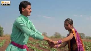 माझाच आंबेडकर - Majhacha Ambedkar - Jaibhim Video Songs