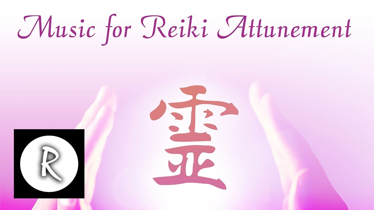 Best Reiki Music Music For Reiki Attunement Relaxation Music Spa Sleep Study Background Youtube