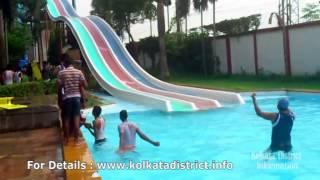 Repeat youtube video Aquatica Water Park Kolkata
