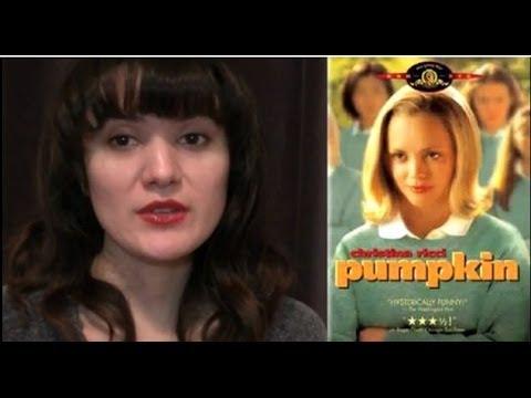 Film Review: Pumpkin (2002)
