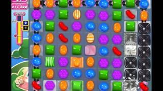 Candy Crush Saga Level 561 new