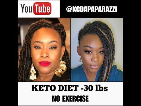 keto-diet---i-lost-30lbs!