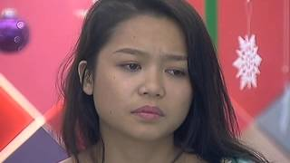 Dawn at Miho, sumabak sa huling laban ng Big Jump challenge