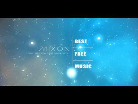 Flo Rida - I Cry (Mixon Remix)