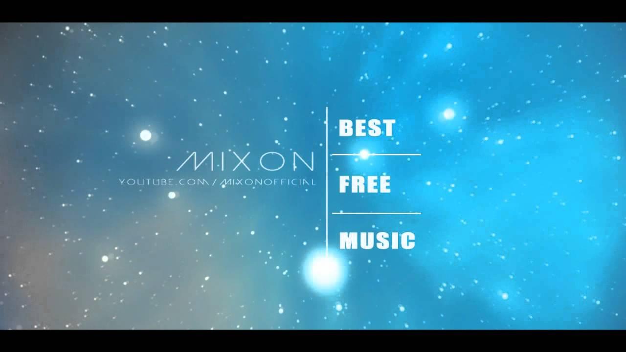 flo-rida-i-cry-mixon-remix-mixonofficial