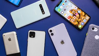 the-best-phone-of-2019