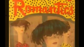 The Romantics-Tell it to Carrie