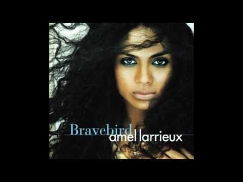 Amel Larrieux - We Can Be New