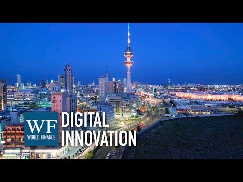 Kuwait International Bank targets digital innovation for ret