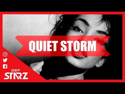 "sade-x-jorja-smith-x-amy-winehouse-type-beat-jazz-instrumental-""quiet-storm""-(prod.-def-starz)"