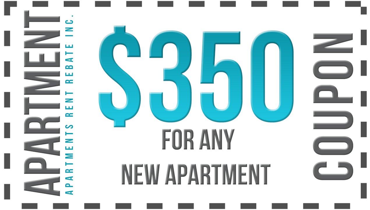 Desoto Ranch Apartments Colonial Grand At Valley Ranch Apartments Irving Apartments For