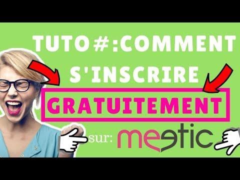 Club de divertissement pour adulte Rencontre Célibataire Marseille Homme Sérieux Tournée par Marcode YouTube · Durée:  2 minutes 17 secondes