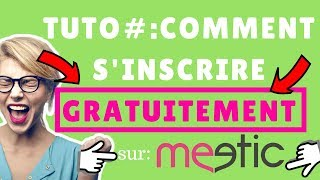 site de rencontre gratuite sans inscription
