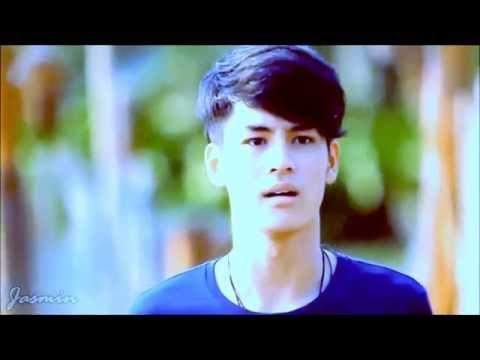 Tayland Klip - Unutmak İstiyorum