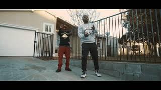 O'shea Darrel ft. DaYoungn - Go & Get It (Music Video) || Dir. Rob Driscal [Thizzler.com]