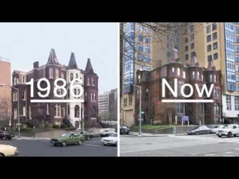 90s Economic Boom